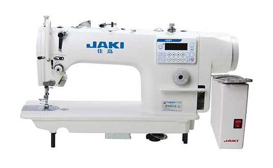 Industrial Garments Sewing Machines Manufacturers Dealers Mesmerizing Industrial Sewing Machine Parts Manufacturers